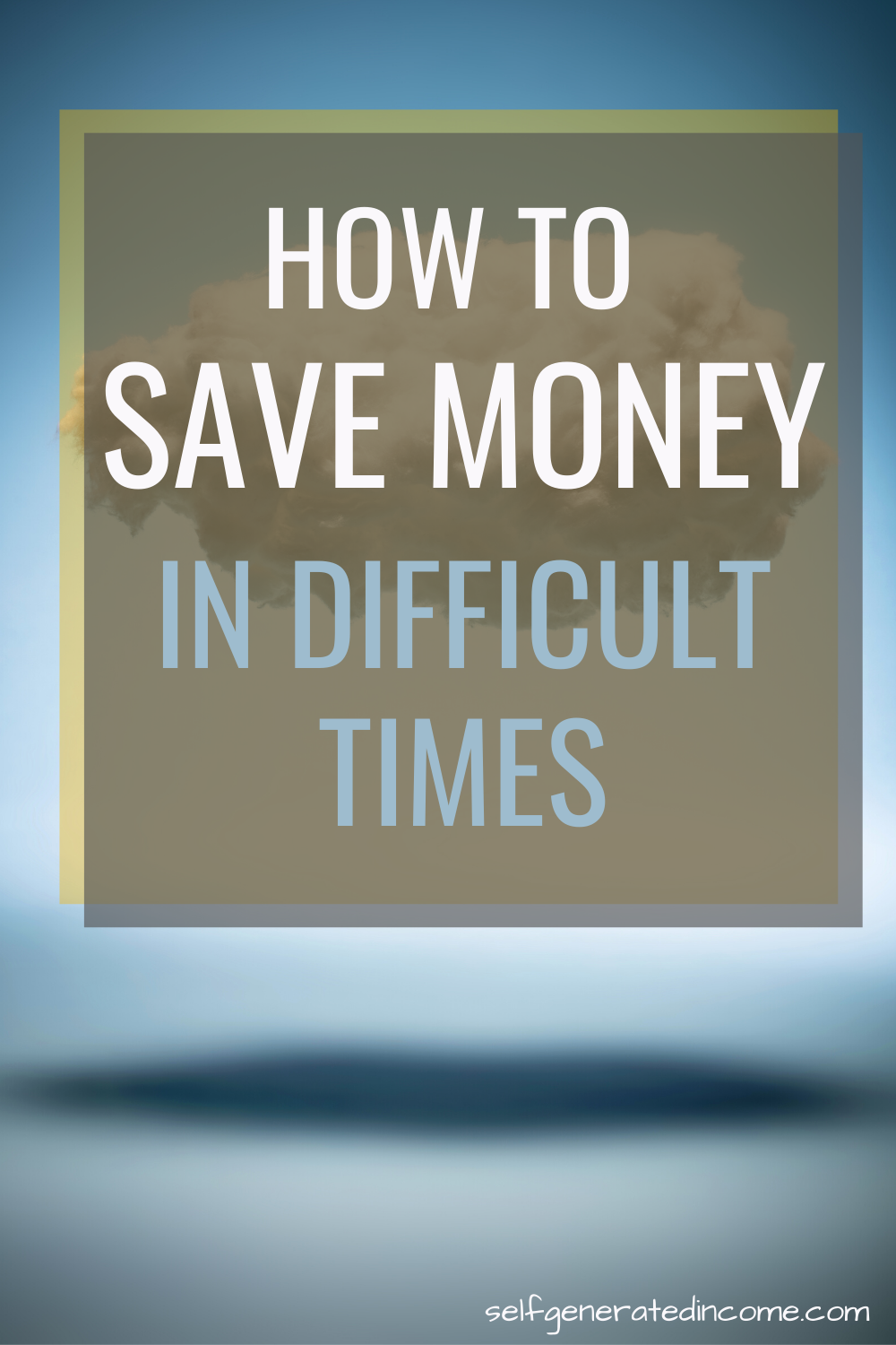 Ways To Save Money In Tough Times In 2020 Money Saving Apps Saving Money Ways To Save Money