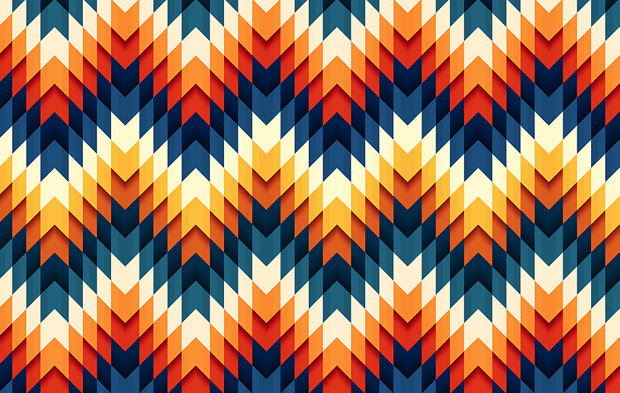 amazing patterns library   http://thepatternlibrary.com/