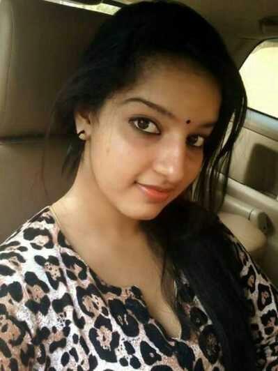 sexy indische Teenager Bilder