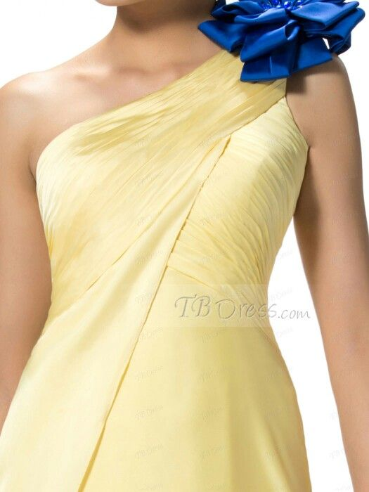 Top of dress. thinking about party