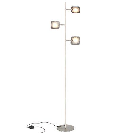 Home Floor Lamp Led Floor Lamp Bright Floor Lamp