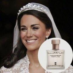 479bbbf831a White Gardenia Petals é um dos melhores perfumes femininos para seduzir