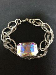 Enchanted Bracelet