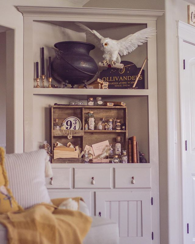 , Merry & Bright Blog Hop {Dining Room}, Family Blog 2020, Family Blog 2020