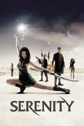 Assistir Serenity A Luta Pelo Amanha Online Dublado E Legendado