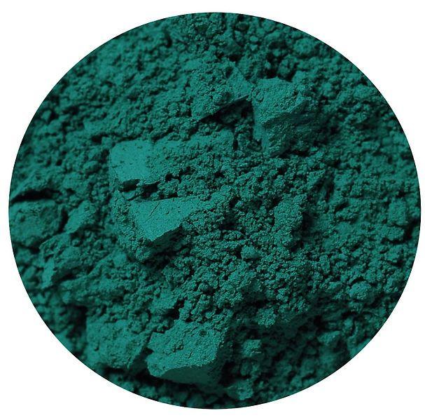 Petrol Blau Wandfarbe: Die Farbe Petrol - Beruhigend Und Kraftvoll