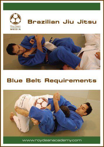 51307ff25787bdfb02b4eba92683cd7f - How Many Years To Get Blue Belt In Bjj