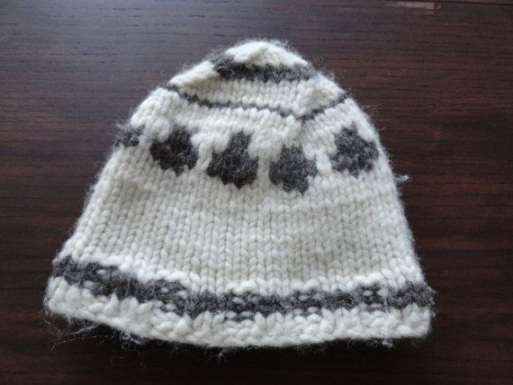 Get it here: https://www.etsy.com/listing/214411808/wool-knit-hat-cowichan-cream-and-brown?ref=shop_home_active_3