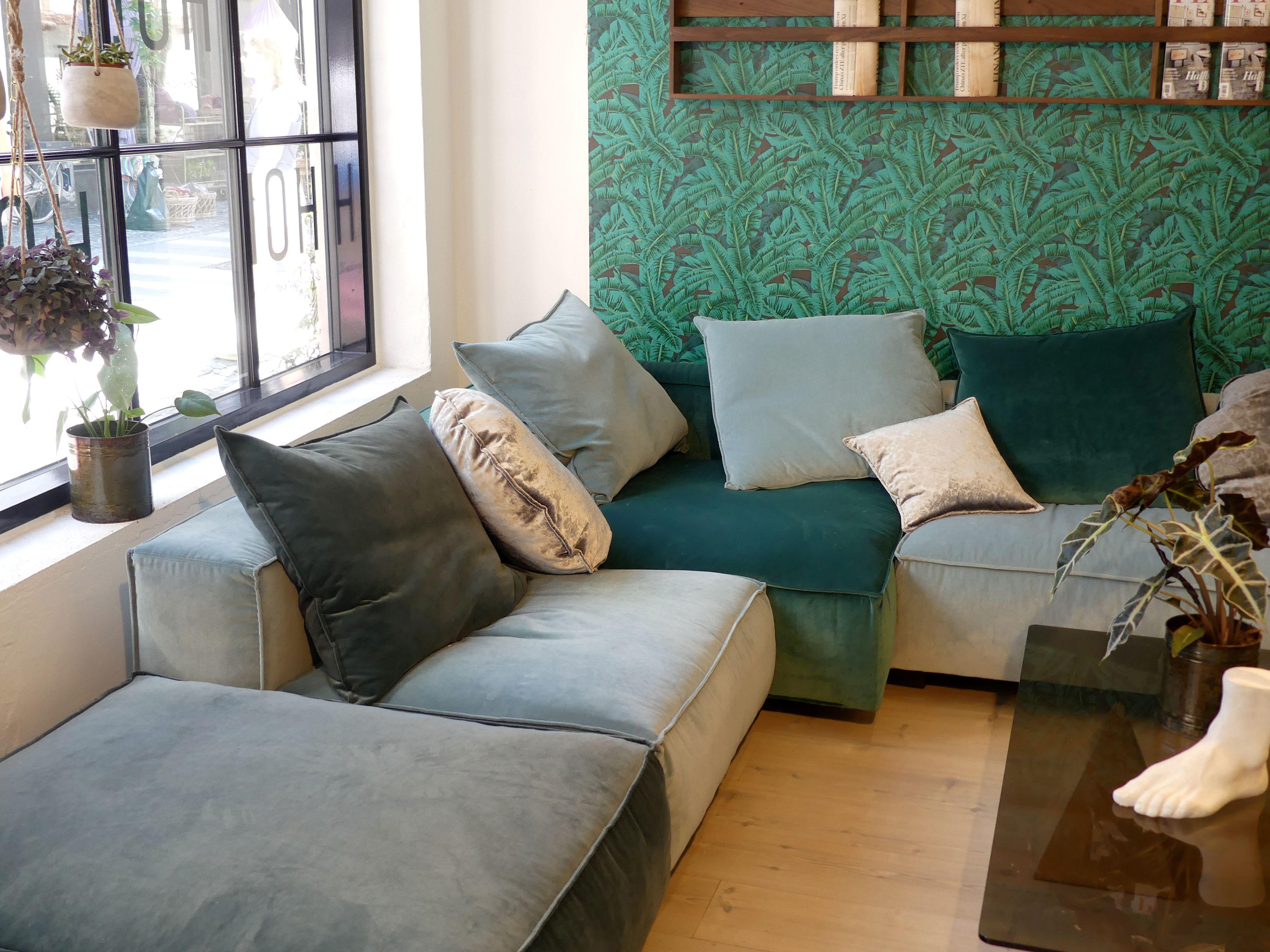 interior design furniture images. Home Interior Design, Furniture. Living Room, Style, Design Furniture Images