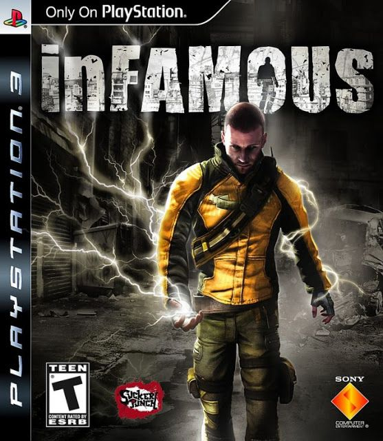 playstation 3 games download iso