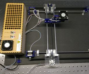 Low Cost Reliable Powerful Laser Engraver Diy Laser Engraver Arduino Cnc Diy Laser Cutter