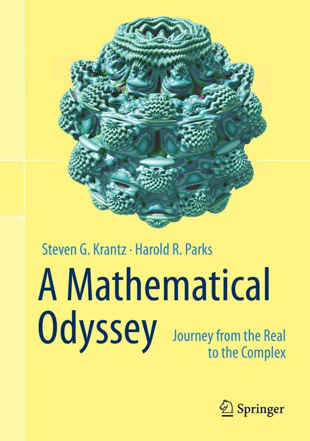 Pin By Mohamed Aead On Book Collection In 2020 Math Books Odyssey Caldwell University