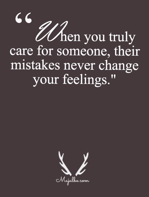 Care Quotes When Someone Truly Cares About You They Make An Effort Not An Excuse Good Morning Quotes Care Quotes Care About You