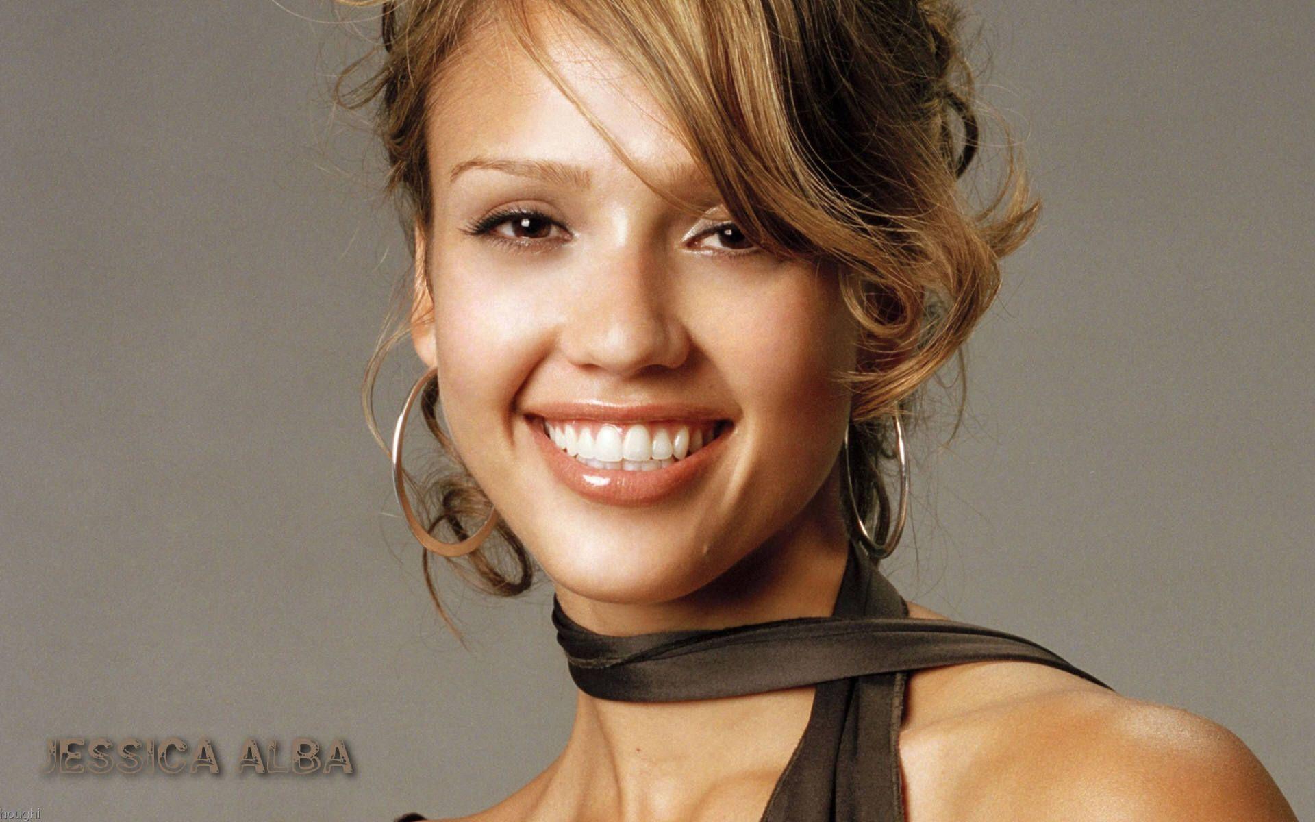 Too Gorgeous Too Beautiful Too Cute Too Sweet Jessica Alba