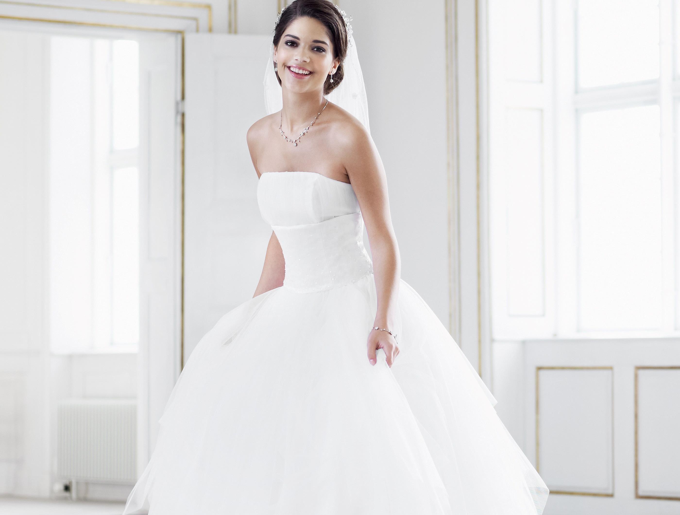 Großartig Billige Brautkleider In Houston Tx Fotos - Hochzeit Kleid ...