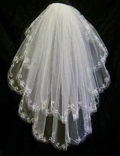 Wedding Vale Communion Veils Wedding Wedding Story