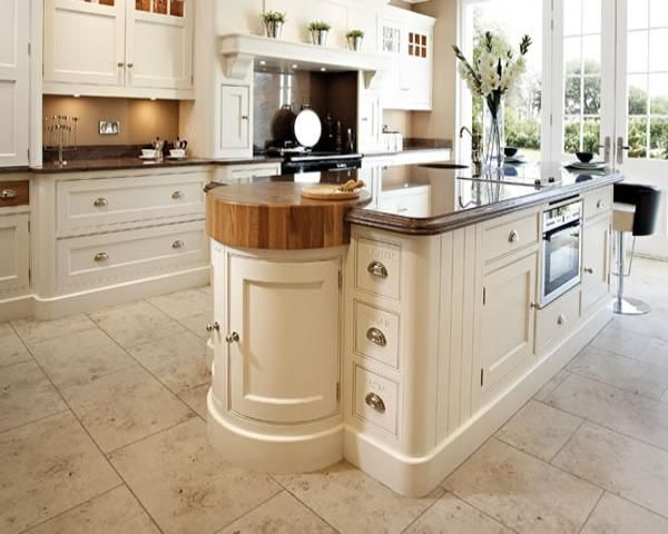 120 Kitchen Designs and Pictures #kitchendesignideas