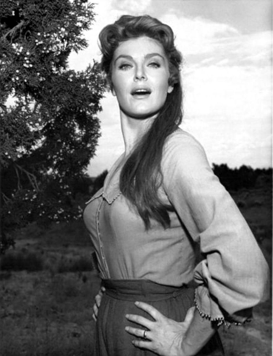 pictures Patricia Blair