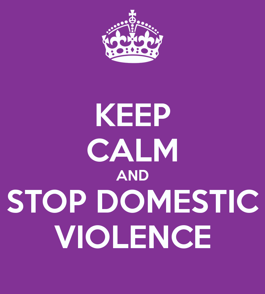 Quotes About Domestic Violence Quotes About Stop Domestic Violencequotesgram  Abuse No More