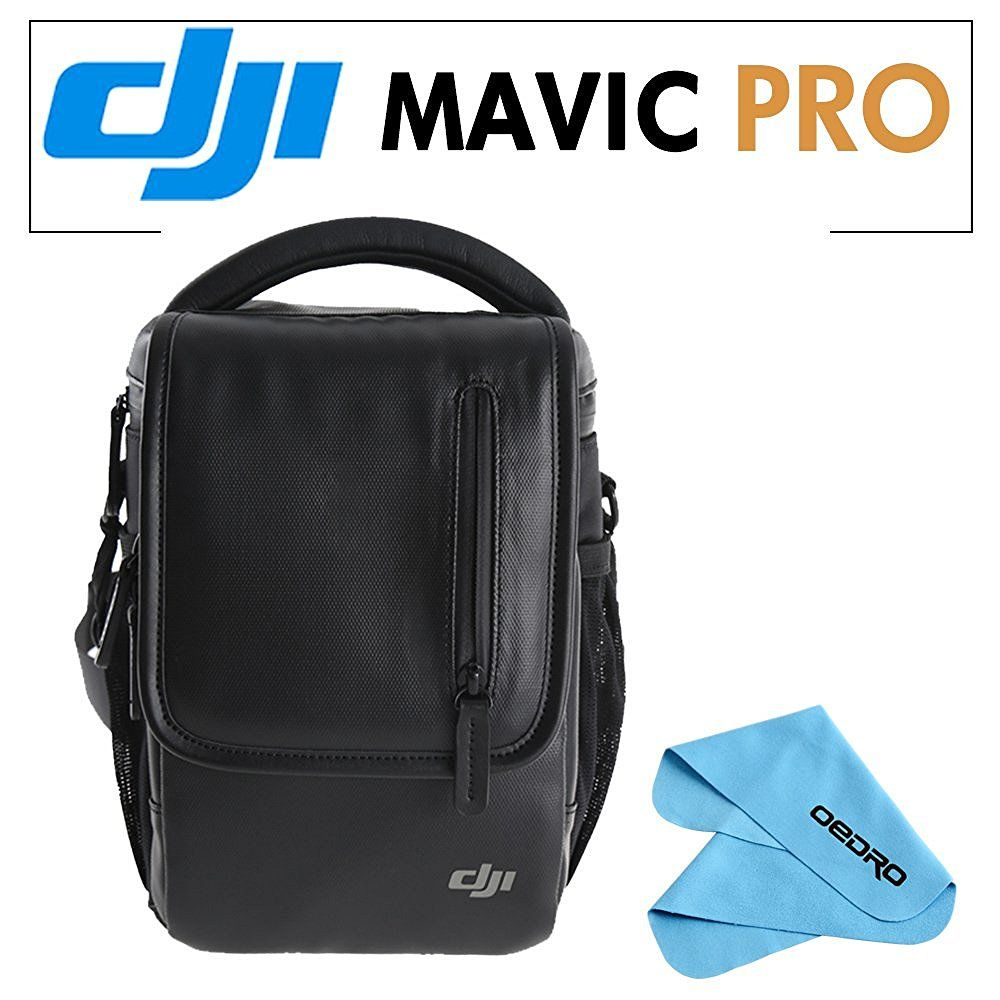 Best Price On Amazon Right Here Protect Your