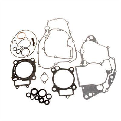 (Advertisement eBay) Pro X Complete Gasket Set 34.6520 KTM
