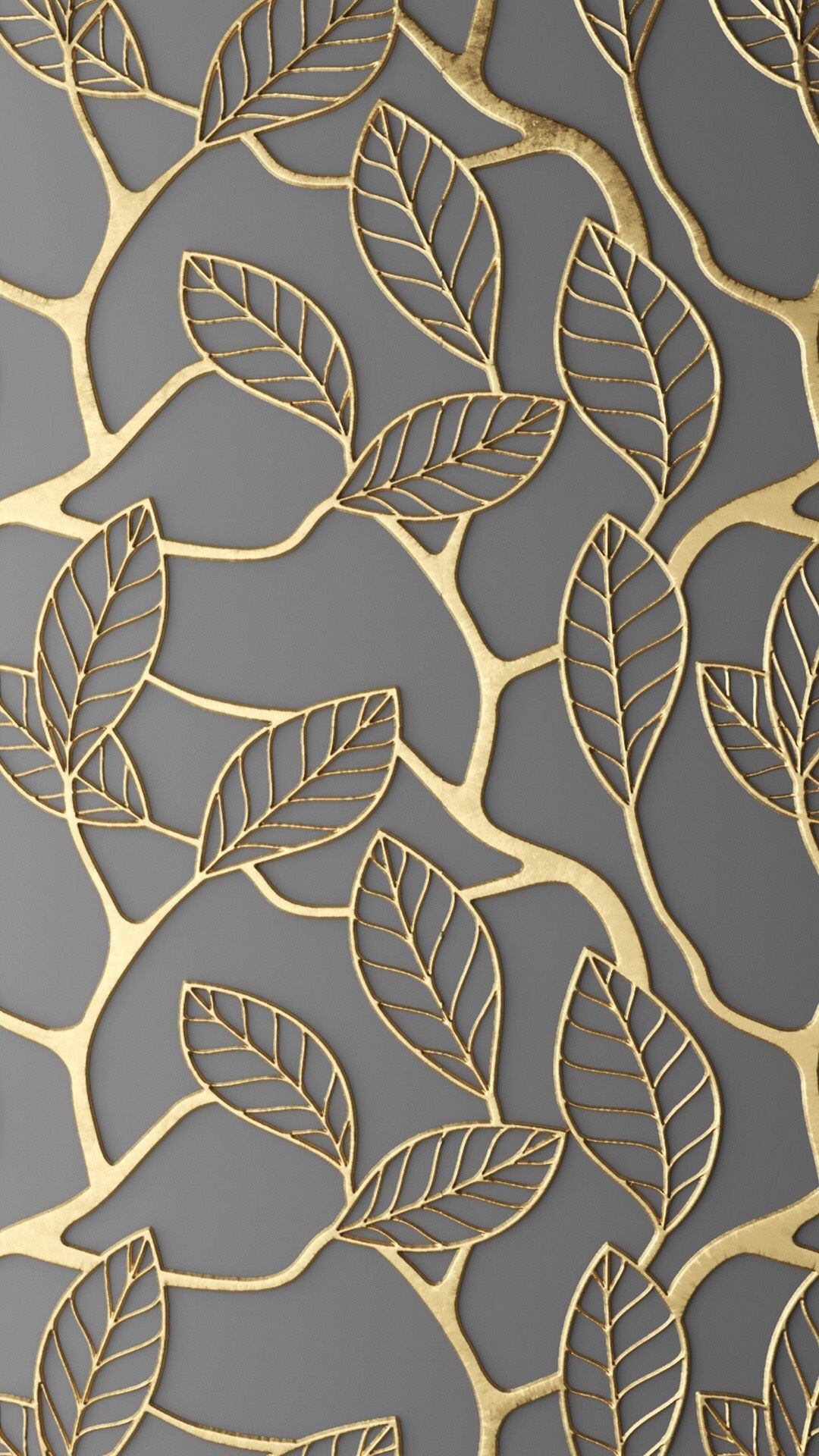 Pin By Ayman Taie On Abstract Art Patterns Wall Texture Design Art Deco Wallpaper Texture Design Best of wallpaper art deco wall pictures