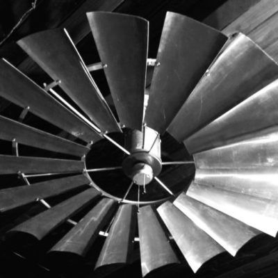 96 Windmill Ceiling Fan Dc Motor Windmill Ceiling Fan Ceiling Fan 60 Ceiling Fan