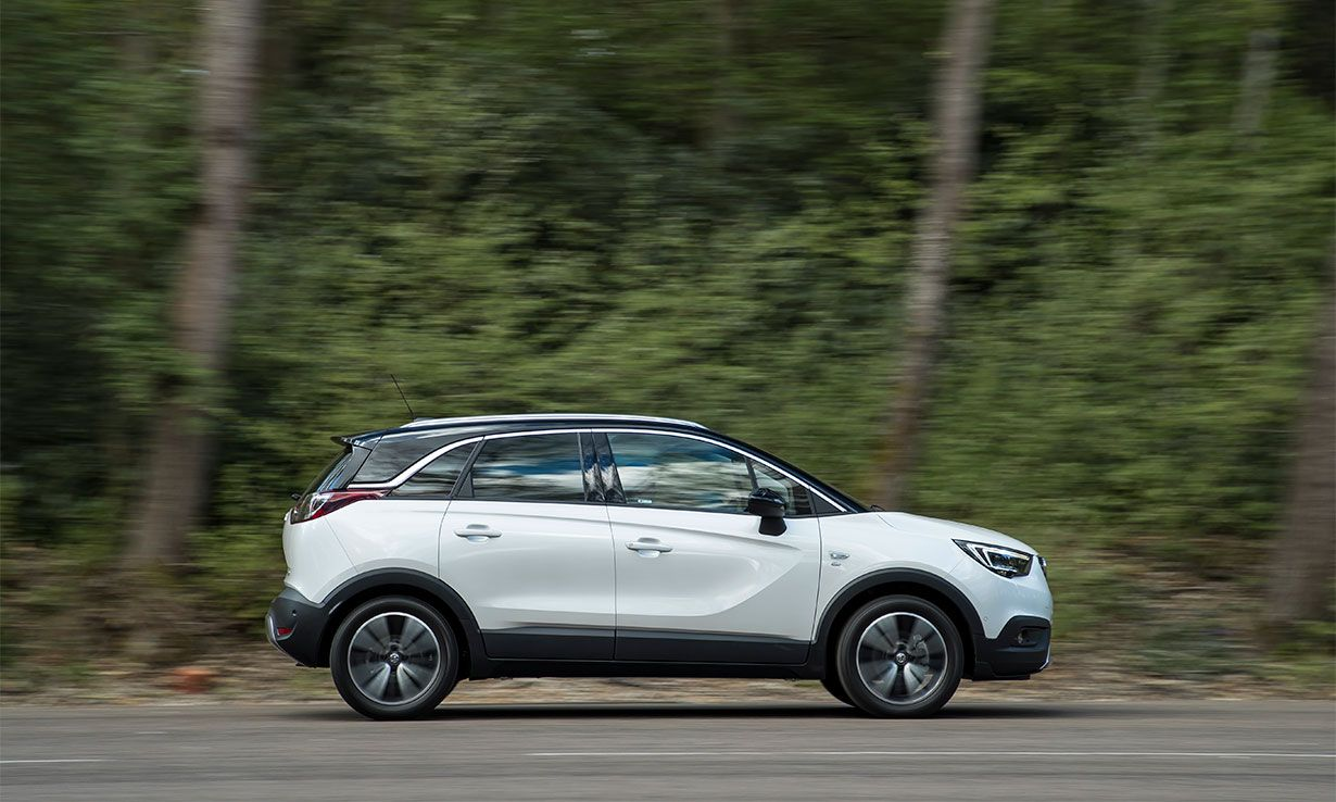 Suv Battleground Which Suv Cars Are The Best Suv Cars Best