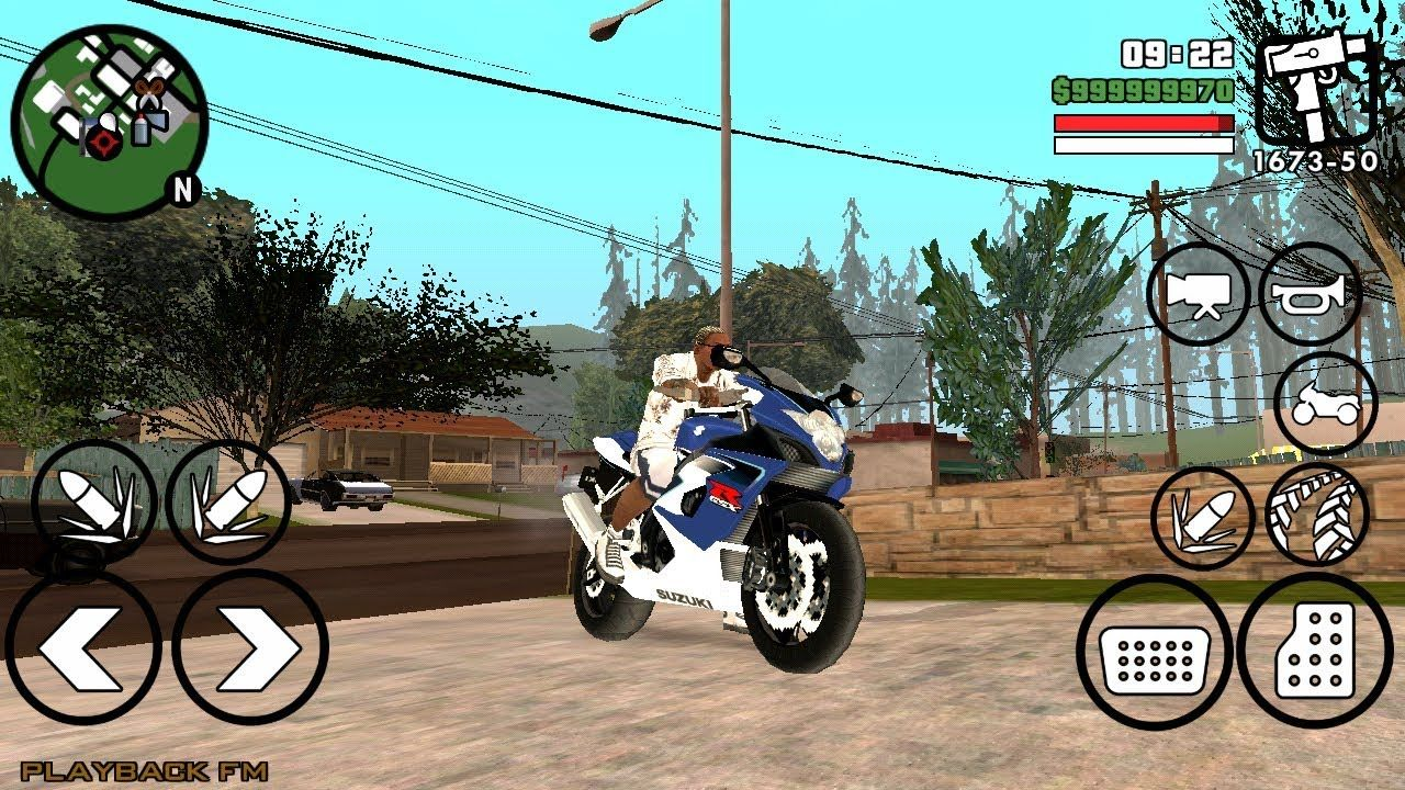 How To Download Gta San Andreas On Android In Hindi San Andreas Grand Theft Auto San Andreas Game
