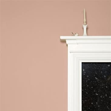 Best Farrow And Ball Dead Salmon Paint Colors Outdoor 640 x 480