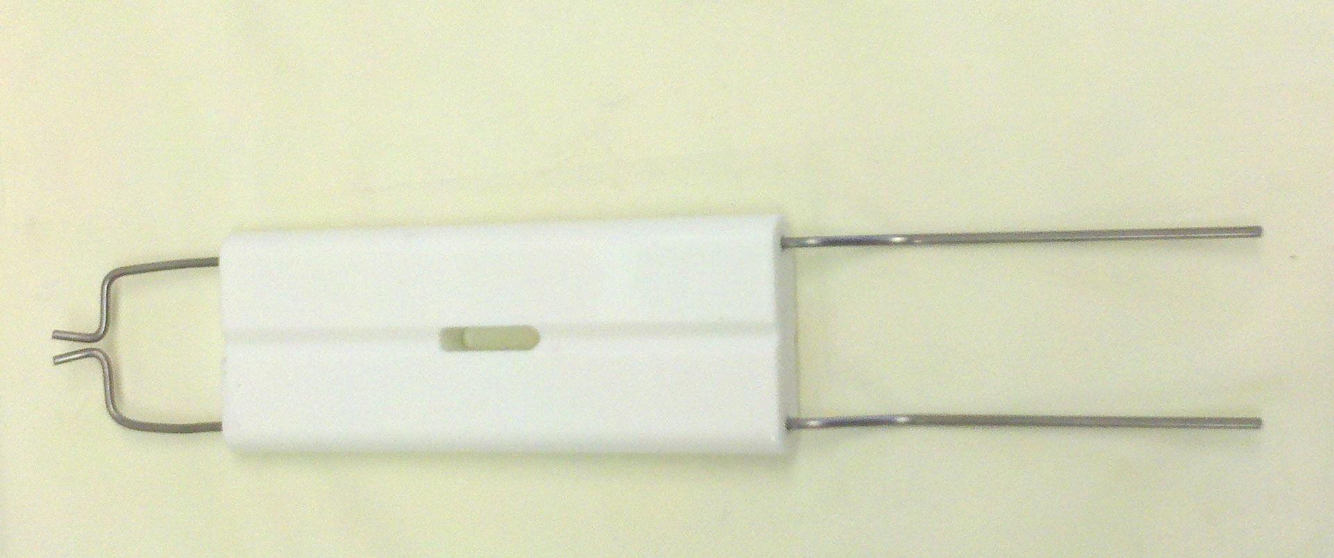 3729 Lanair Electrode Electrodes, Oil furnace, Towel rack