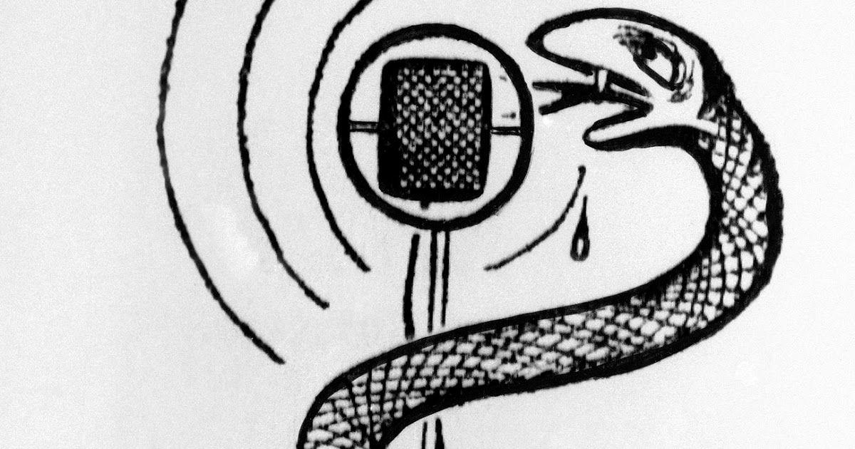 25 Gambar Kartun Orang Mendengarkan Radio Di 2020 Dengan Gambar