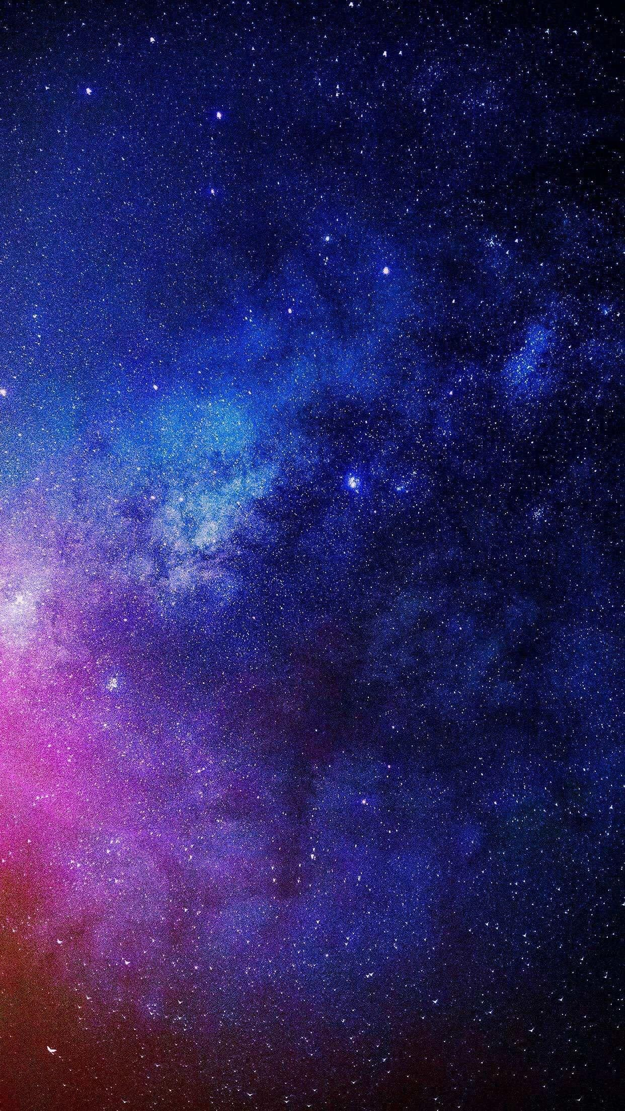 Galaxy Discover Zen Wall Art For Sale Ebay Galaxy Wallpaper Purple Galaxy Wallpaper Cute Galaxy Wallpaper