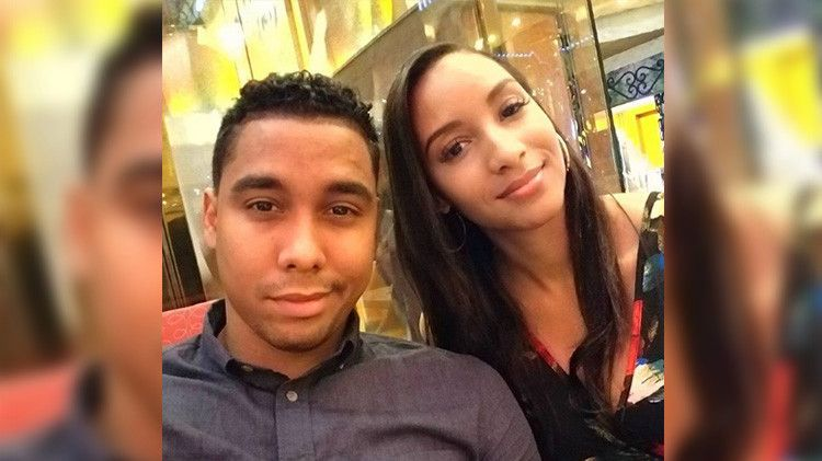 Are 90 Day Fiance Stars Chantel And Pedro Still Together Find Out