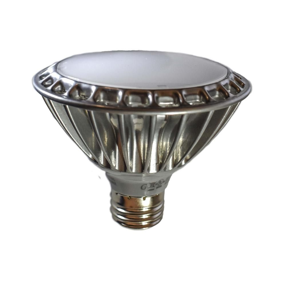 Maxim Lighting 100 Watt Equivalent Par30 Led Light Bulb 1 Bulb