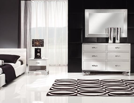 Kare Arredamento ~ 85 best como e dintorni . images on pinterest bedroom