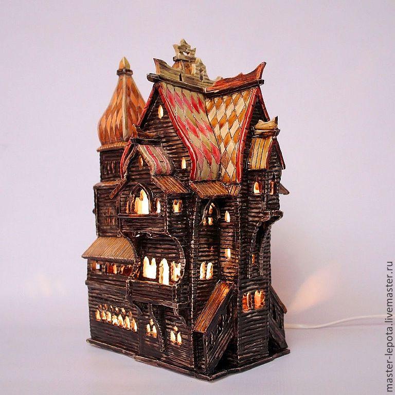 Замок дворец купить вилла петровац черногория