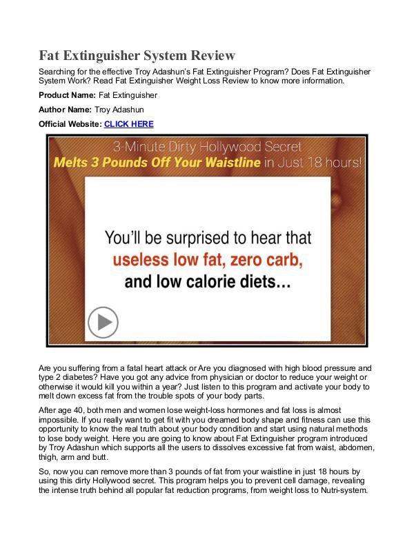download gratuito di brian flatt 3 settimane di dieta