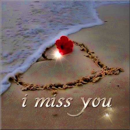 miss u images for husband