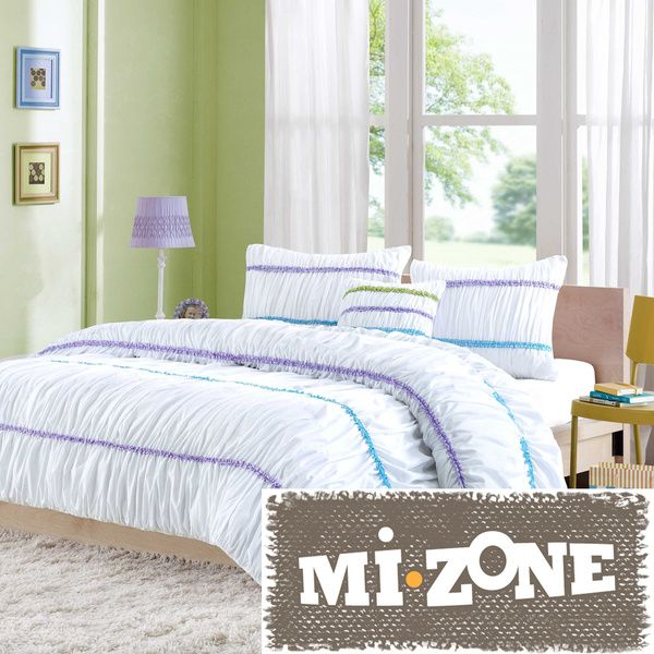 and-teen-bedding-has