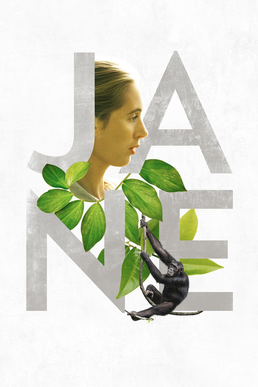 Jane 123movies hdvix - #123movies, #putlocker, #poster ...