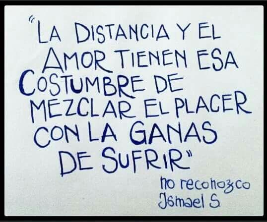 Ismael Serrano No Reconozco Frases Sentimentales Frases Ismael Serrano Palabras Bellas