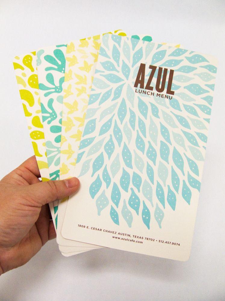 Un diseño profesional atrae la atención de los clientes un diseño bonito sólo... es bonito