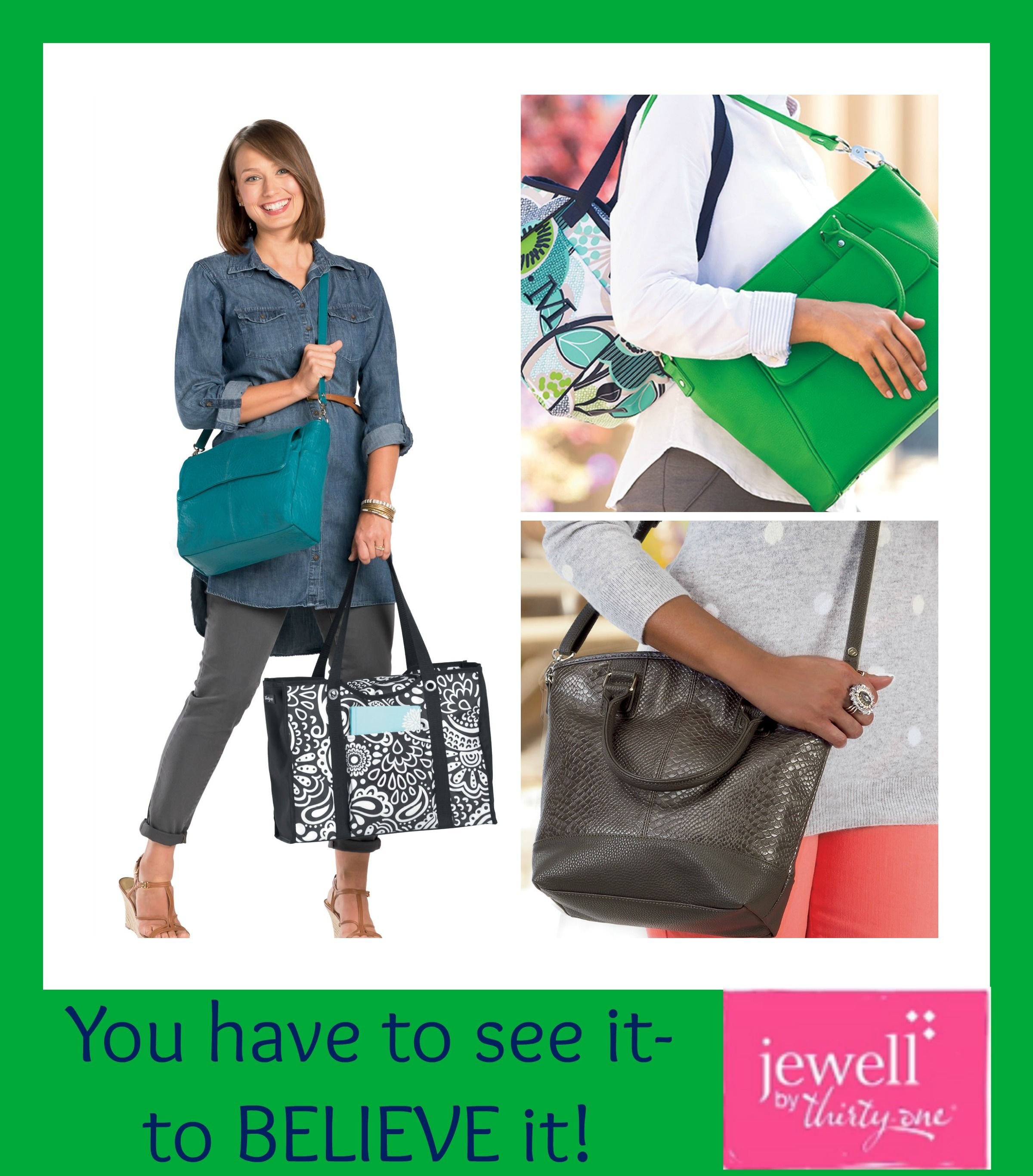 images about jewell fashion weeks editor and 1000 images about jewell fashion weeks editor and snakes