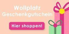 Photo of Wollplatz.de – Strickpantoffeln – # Kapuzenschal # Stricken # Kapuzenschal …  …