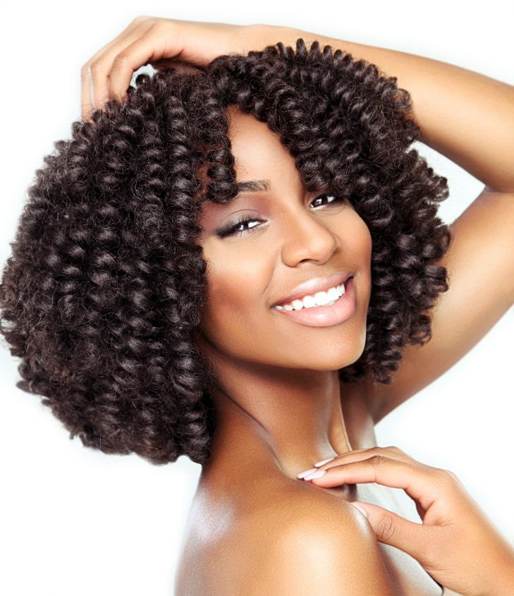how to get perfect frizz free curls