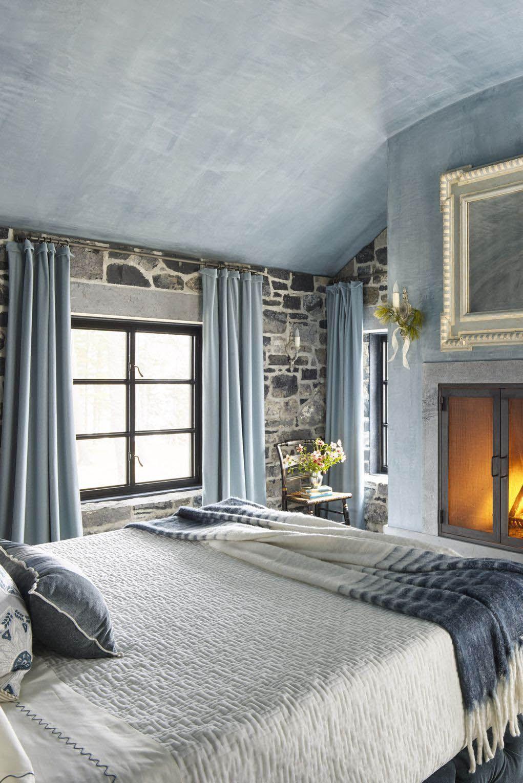 The Very Best Cheap Romantic Bedroom Ideas | Bedroom ...