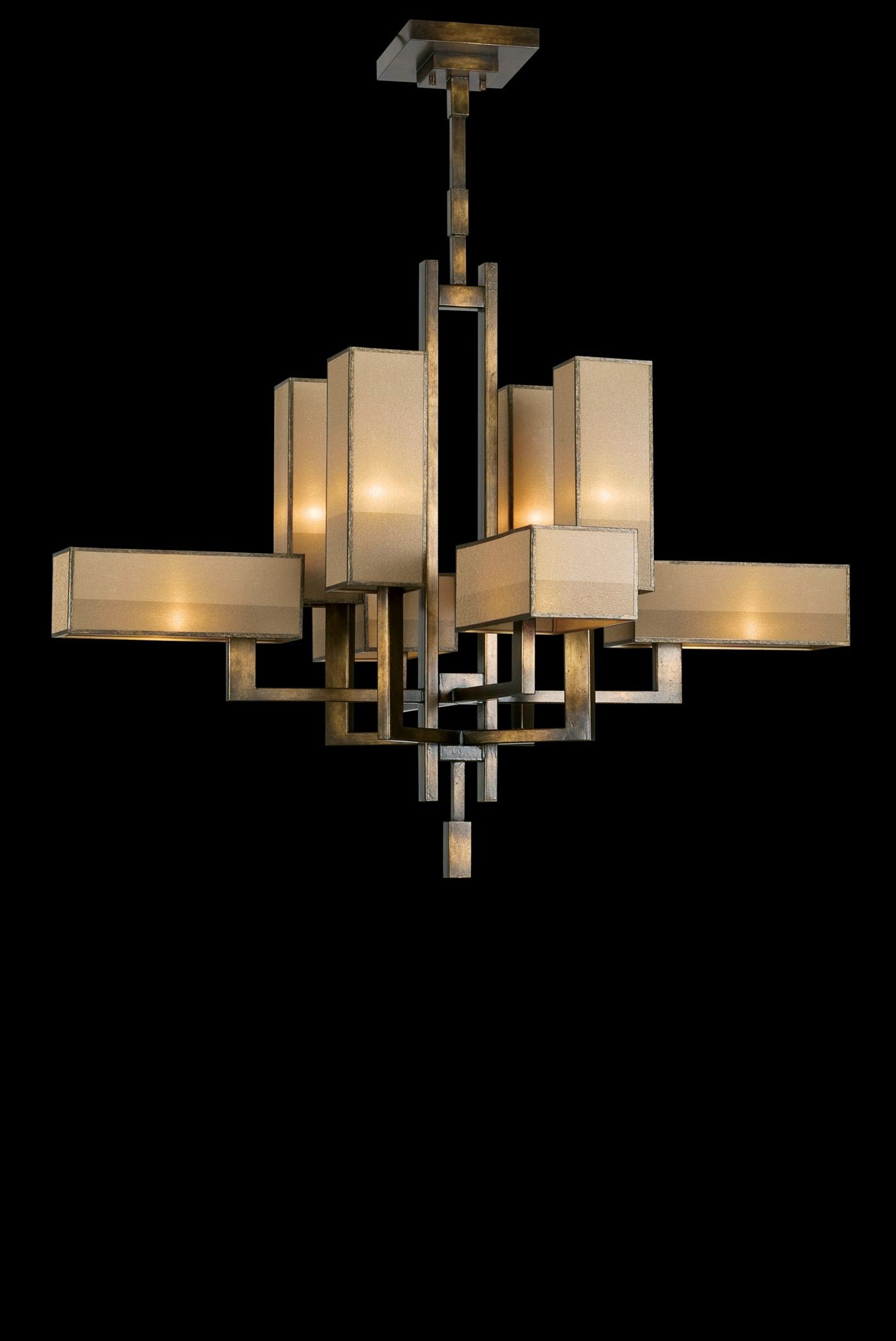 chandeliers contemporary chandeliers