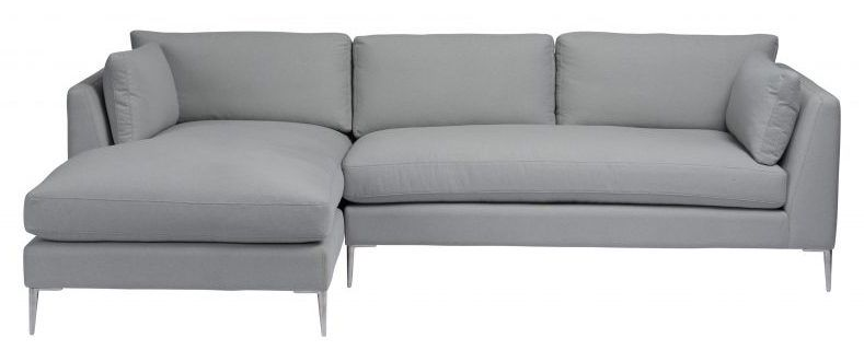 ormont sectional  avenue design high end furniture in