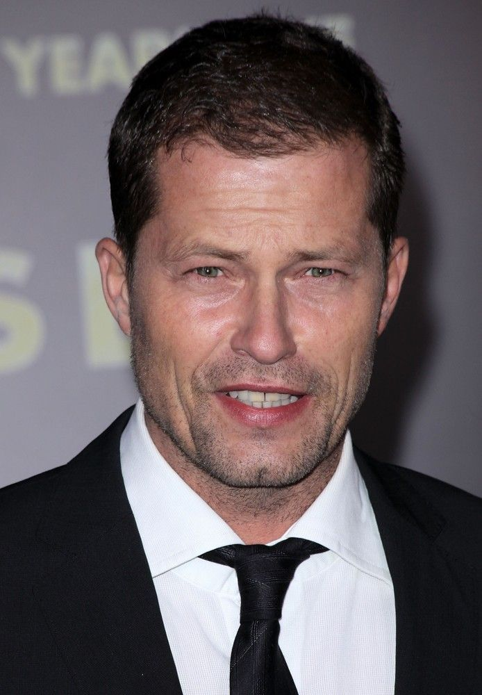 Til Schweiger | New years eve pictures, Premiere